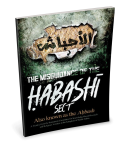 Habashi-Book-Cover