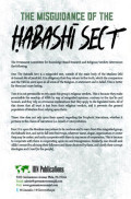 Habashi-Sect-back