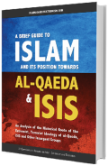 islam-isis-front-cover-3d