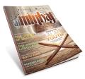 minhaj-magazine