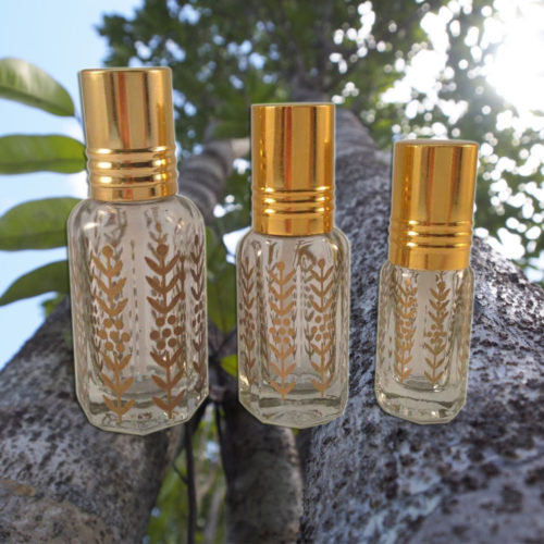 oil-bottles-agarwood