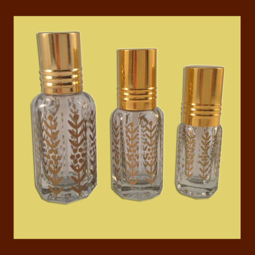 oil-bottles-english