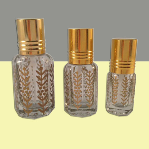 oil-bottles-issey