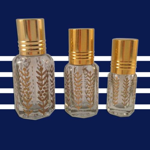 oil-bottles-jpg