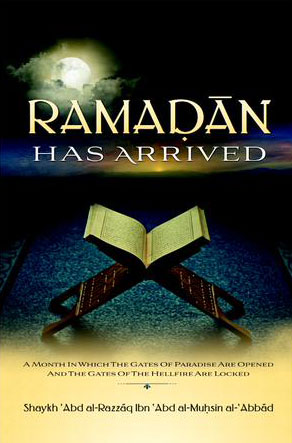 ramadhan-has-arrived-front