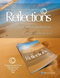 reflectionsflyer