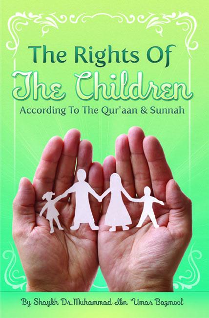 rightsofchildrenfront