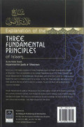 three_fundamental_principle_back