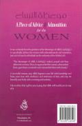 women bk