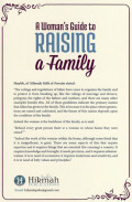 womens_guide_to_raising_a_family_back