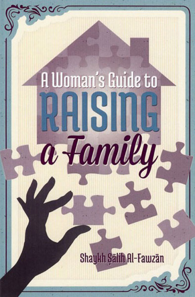 womens_guide_to_raising_a_family_front