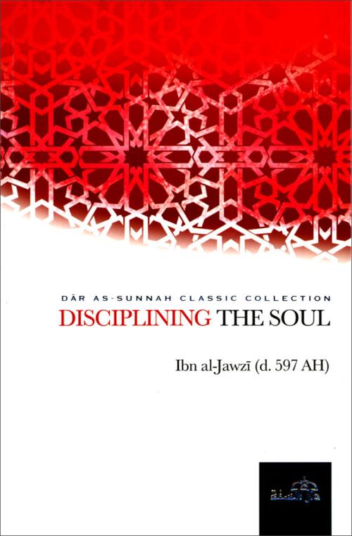 Disciplining-The-Soul