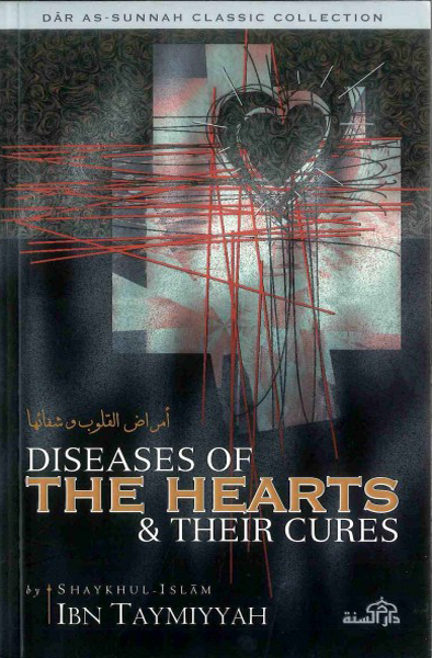 disease_of_the_hearts