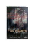 diseaseoftheheartfront