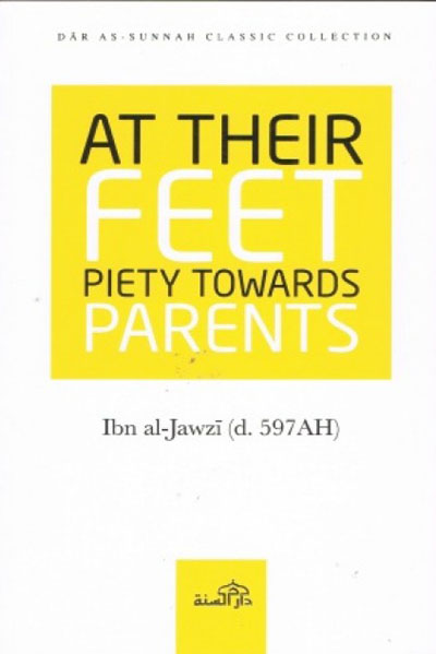 at-their-feet-piety-towards-parents