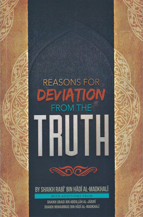 Reasons-for-Deviation-from-the-Truth